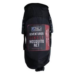 Trekmates Adventurer Single Mosquito Net