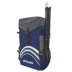 Sevylor Carry Bag Blue