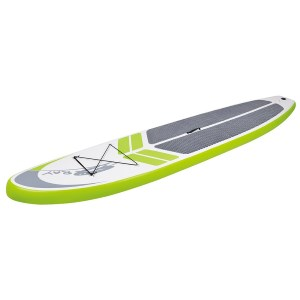Jilong Z-RAY SUP S-I365B White/Green