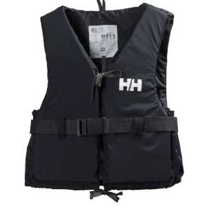 Helly Hansen Sport II Buoyancy Aid Nav