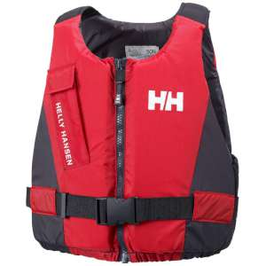Helly Hansen Rider Vest Buoyancy Aid R