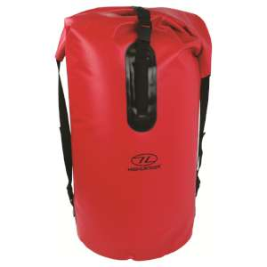 Highlander 70lt Troon Waterproof Duffl