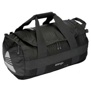 Vango Cargo 65 Bag Black