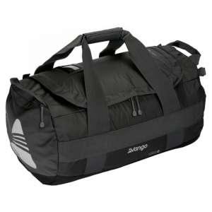 Vango Cargo 120 Black