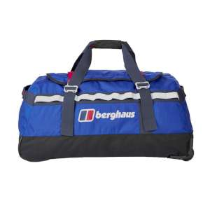 Berghaus Mule 2 80 Wheel IntenseBlue/R