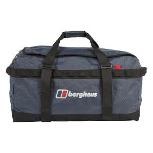 Berghaus Expedition Mule 100 Bag Carbo