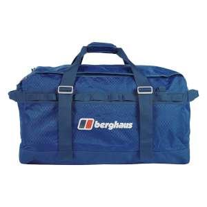 Berghaus Expedition Mule 100 Bag Deep