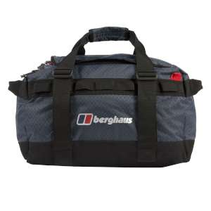 Berghaus Expedition Mule 40 Bag Carbon