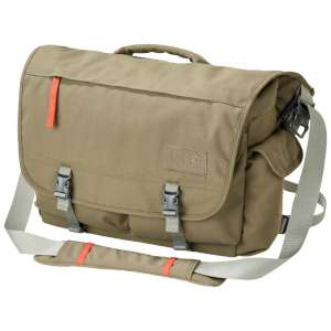 Jack Wolfskin Sky Pilot 15 Bag Burnt O