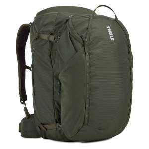 Thule Landmark 60 Dark Forest