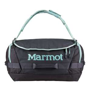 Marmot Long Hauler Duffel Medium Charc
