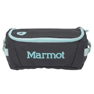 Marmot Mini Hauler Charcoal/Blue