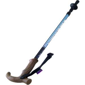 Trekmates Wanderer Walking Pole