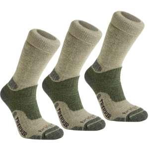 Bridgedale WoolFusion Trekker Socks 3P