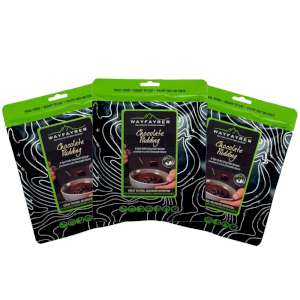 Wayfayrer Food - 3 Pack Chocolate Pud