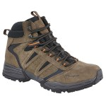 Berghaus Men's Expeditor AQ Trek Brown
