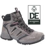 Berghaus W Expeditor AQ Trek Dk Grey/P