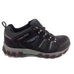 Karrimor Bodmin Low IV Weathertite Bla
