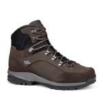 Hanwag Banks SF Extra GTX Boots Mocca/