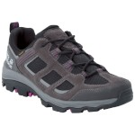 Jack-Wolfskin W Vojo Texapore Low Dark
