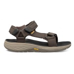 Teva Strata Universal Sandal Turkish C