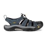 Keen Newport H2 Sandal Navy/Grey