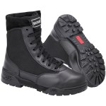 Magnum Classic Men's Boot Black