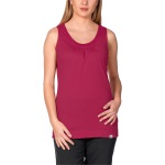 Jack Wolfskin Womans Tank Top Azalea R