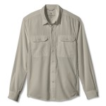 Royal-Robbins Global Expedition LS Soa