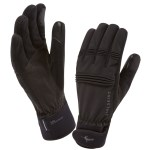 SealSkinz Performance Activity Glove B
