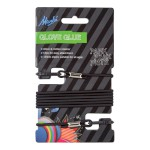 Manbi Glove Glue - Glove Retainers Bla