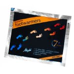 Manbi Footwarmers - PK2
