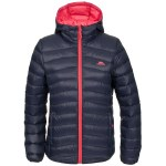 Trespass Women's Adored Down Jacket In