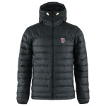FjallRaven Expedition Pack Down Hoodie