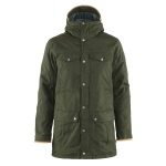 FjallRaven Greenland No. 1 Down Parka