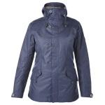 Berghaus W Elsdon Jacket Off Width Blu
