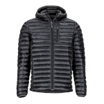 Marmot Avant Featherless Hoody Black