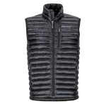 Marmot Avant Featherless Vest Black