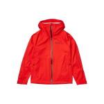 Marmot PreCip Stretch Jacket Victory R