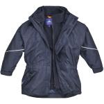 Portwest Clothing Junior Elbrus 3 in 1