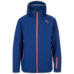 Trespass Crompton Ski Jacket Twilight/