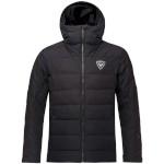 Rosignol Rapide Jacket Black