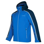 Dare 2b Immensity II Ski Jacket Oxford