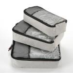 SnoKart Airliner Packing Cubes