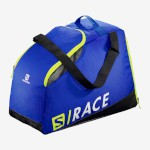Salomon Extend Max Gearbag Race Blue/N