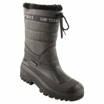 Aquarius Youths Terrain Winter Boots B