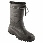 Aquarius Unisex Terrain Winter Boots B