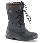 Oland Canadian Boot Anthracite