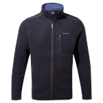Craghoppers Etna Jacket Dark Navy Marl