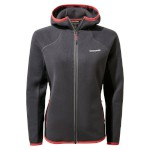 Craghoppers Mannix Jacket Charcoal